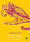 Wordygurdyboom! The Nonsense World of Sukumar Ray by Sukumar Ray (Paperback, 2008)
