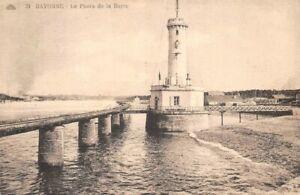 Bayonne-the-Lighthouse-La-Bars
