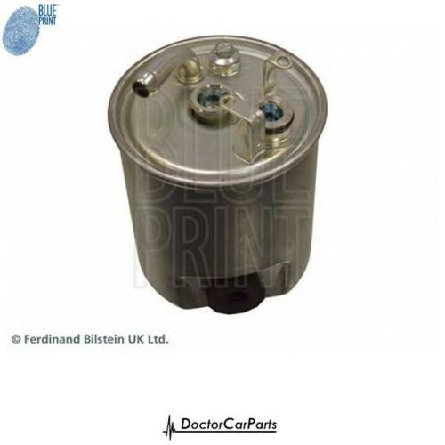 Fuel filter for JEEP GRAND CHEROKEE 2.7 01-05 ENF CRD WG WJ SUV//4x4 Diesel ADL
