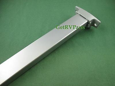 A&E Dometic | 3310325000S | RV Awning Adjusting Arm 57 ...