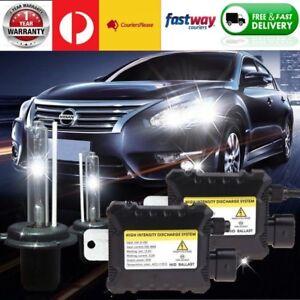 Slim-AC-Xenon-Light-HID-Kit-H4-H11-H13-9004-9005-9006-5202-9012-9003