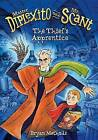 The Thief's Apprentice by Bryan Methods (Hardback, 2016)