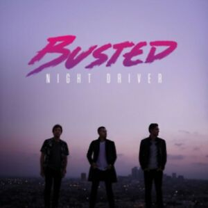 Busted-Night-Driver-Neue-CD