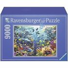 Ravensburger Puzzle Unterwasserparadies 9000 teile