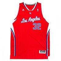 Los Angeles Clippers Blake Griffin Nba Swingman Jersey