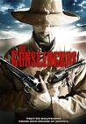 Gunslingers 0031398127260 DVD Region 1 P H