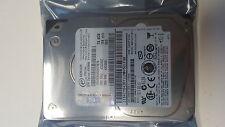 "73 GB SAS IBM MBC2073RC 2.5""  15K   interne Festplatte NEU"