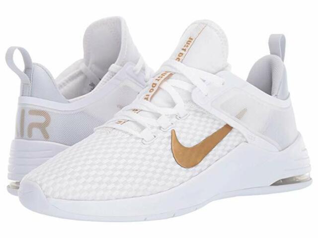 Nike Womens Air Max Bella TR 2 Training