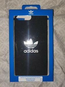 Coque de protection Adidas pour iPhone 6/6s/7/8/8 et Plus