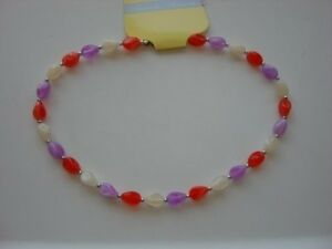 fashion-jewelry-red-purple-stones-necklace