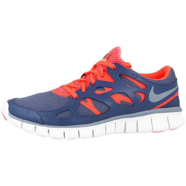 Nike Free Run Turnschuhe Gr. 36,5 Damen NEU im Originalkarton