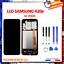 miniatuur 3 - Ecran Samsung Galaxy A20e LCD A202 A202F A202DS Vitre Tactile Neuf OEM