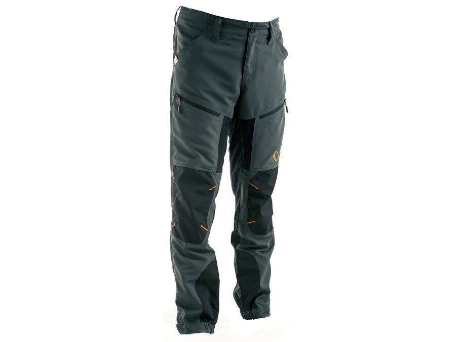Savage Gear Simply Savage Trousers breathable Very comfortable NUOVO 2019
