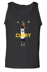 """V-NECK Steph Curry Kevin Durant Golden State Warriors /""""Steph KD/"""" Ladies T-shirt"""