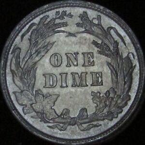 1892-Barber-Dime-MS-BU-Details