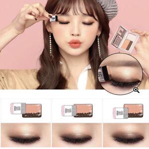 16brand-INS-Double-Color-Gradual-Change-Eye-Shadow-Band-Brush-Beginners-Make-Up