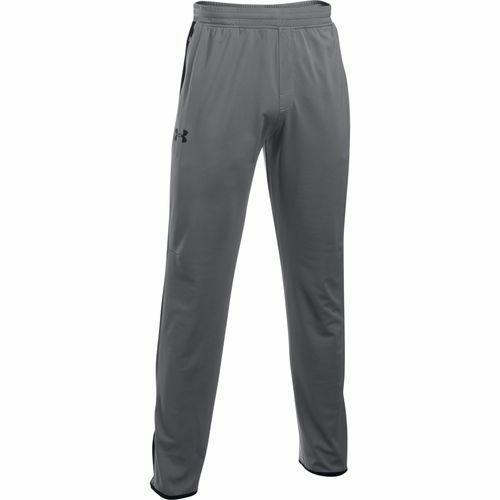 convenience goods new items online for sale Under Armour Men's Maverick Tapered Pant 1280765 NWT