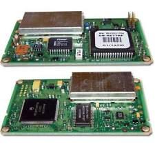 Motorola R5122u1154 Precision Timing Oncore Gps Module Receiver Us Shipping