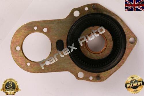 Starter Motor Ring Gear Planetary Gear Vauxhall//Opel Astra Corsa Tigra Vectra