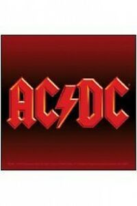 AC-DC-logo-square-2009-VINYL-STICKER-official-merchandise-AC-DC-ACDC