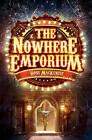 The Nowhere Emporium by Ross MacKenzie (Paperback, 2015)