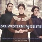 Schwestern im Geiste von Original Berlin Cast (2015)