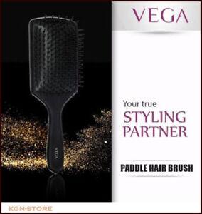 Vega-Saloon-Stylish-Paddle-Brush-for-Smooth-amp-Stylish-Hair-for-Unisex