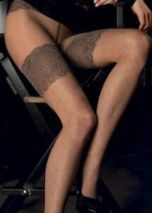 Amy reid in the nude