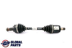 BMW X3 E83 2.0i N46 Rear Axle Left N/S Output Drive Shaft Driveshaft 7556931