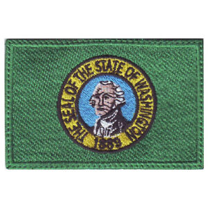Washington-Flag-Embroidered-Patch