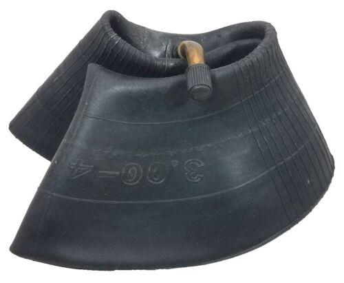 3.00-4 3.00X4 INNER TUBE TIRE SUPER BIKE SCOOTER V IT18