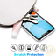 For-iPhone-11-Pro-X-XS-Max-XR-20D-Curved-Tempered-Glass-Full-Screen-Protector thumbnail 6