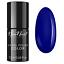 Indexbild 32 - NeoNail UV Nagellack 7,2 ml - 35 Farben Boho Gel Polish Base Top Aceton Cleaner