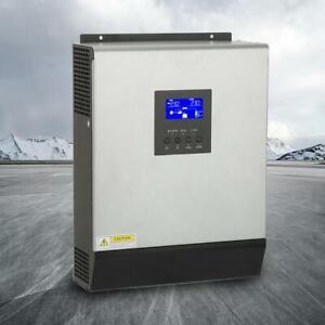Inversor-de-onda-pura-hibrido-3KVA-2400W-Controlador-solar-cargdor-PWM-50A-24V