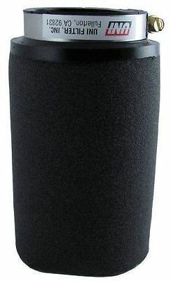 87-06 Banshee LARGER K/&N Style Pod Air Filters Filter Set Stock 26m Carbs Carb