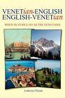 Venetian-english English-venetian When in Venice Do as The Venetians