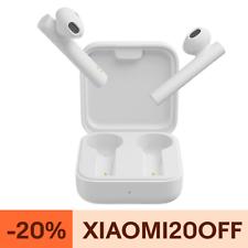 Xiaomi True Wireless Bluetooth Earphones 2 Basic Air 2 SE Audífonos Inalámbricos