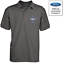 Officiel-Licence-FORD-MUSTANG-GT-Triathlon-Men-039-s-Polo-Shirt miniature 1