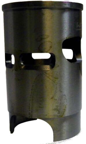 Big Bore Cylinder Sleeve Yamaha 350 Banshee 87-06 ATV High Performance 60-520-02