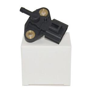 Details about Fuel Rail Pressure Regulator Sensor For Ford Escape Explorer  Mercury 3F2E9G756AD