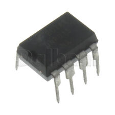 Dnp015 Na Original Fairchild Dip8 Semiconductor