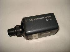 Sennheiser SKP 100 RF transmitter - plug-on module - 838- 870 MHz (772)