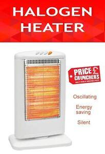 Portable-Halogen-Oscillating-Electric-Heater-Home-Office-Garden-Patio-1200W