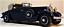 1-Auto-De-Carrera-Mercedes-24-Vintage-43-exotico-18-Sport-64-Dream-Concept-12 miniatura 8