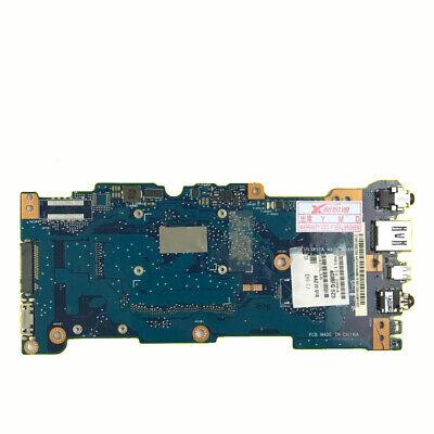 Motherboard Fit Asus UX305 UX305F UX305FA BDWY5Y71 4GB UX305FA MainBoard Test