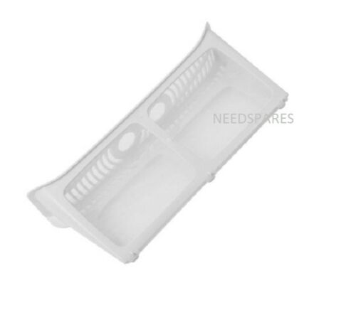 Genuine Hotpoint Tumble Dryer Fluff And Lint Filter C00286864