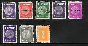 laa57 etiangui Lot Israel, not classified !!!