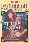 Orphans of The Storm 0738329026929 With Dorothy Gish DVD Region 1