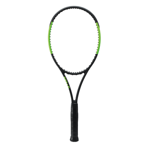 Wilson Blade  98l-raqueta de tenis-besaitet o unbesaitet-PVP 199,99    wholesape barato