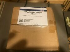 Qiazol Lysis Reagent 50 Ml From Qiagen For Rna Extraction